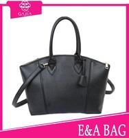 2015 HOT selling Korea fashion fancy handbagsbeautiful cute light color elite handbags women handbags from China