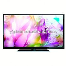 2014 NEW/ 32 inch led tv/ LED TV/OPENCELL/MP5/H.264/Cheap Price led tv android