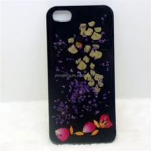 newest beautiful mobile phone cover for girls