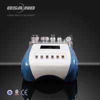 Professional Slimming Machine Liposuction Cannula Ultrasonic RF Cavitation Equipment