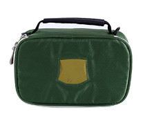 2015 Hot Sale Custom First Aid Kit For Military