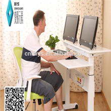 mk FYRO bedroom laptop desk with high quality