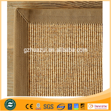 Alibaba China Top Quality Cheap Synthetic Sisal Rugs