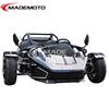 Best Price big 250cc atv quad/ztr trike roadster for Adults
