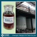 Aceite de cocina usado UCO para biodiesel / UCO / aceite de cocina usado para biodiesel / precio del fabricante