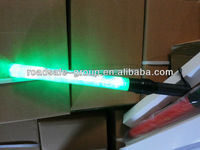 red ,orange ,green 51cm police beacon light