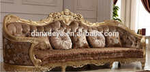 Danxueya- top china furniture wholesale/buy pine wood furniture luxury italian furniture direct china low price foshan