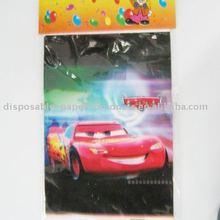 Cars Loot Bags