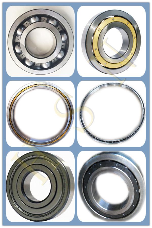 deep groove ball bearing.jpg