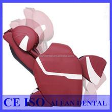 [Aifan Dental]Luxury multi-function music china massage chair