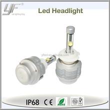 car led healight auto tuning, auto tuning light