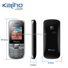 Wholesale High Quality Cellphone