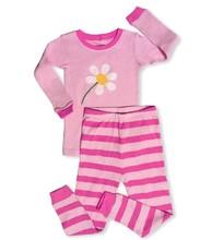 Bebé niño infantil carter's conjuntos de ropa de bebé pijamas traje de carreteros al por mayor ropa del bebé