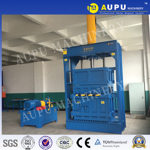 Aluminum Cans Trash Compactor : Y aluminum cans compactor small size piece goods buy