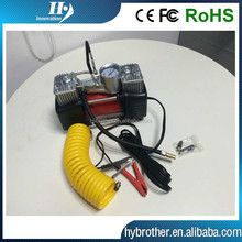 4x4 truck China car air compressor /mini air compressor/12v dc air conditioner compressor