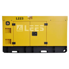 30kva portable power generators on promotion good quality ISO9001 approved