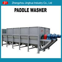 cassava starch processing line I cassava flour machine I cassava production equipment