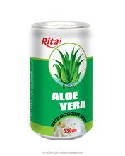 Coco Jelly Aloe Vera Drink
