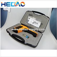 Surtidor de china del arma sin contacto termómetro infrarrojo del IR Digital indicador de temperatura
