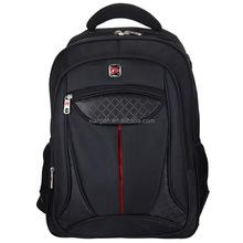 Xianjian Jiangxi Factory 1680D Oxford IBM laptop backpack bag for male and female (BCF003)