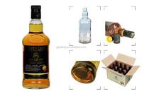 names of whiskey, irish whiskey reviews, single malt irish whiskey