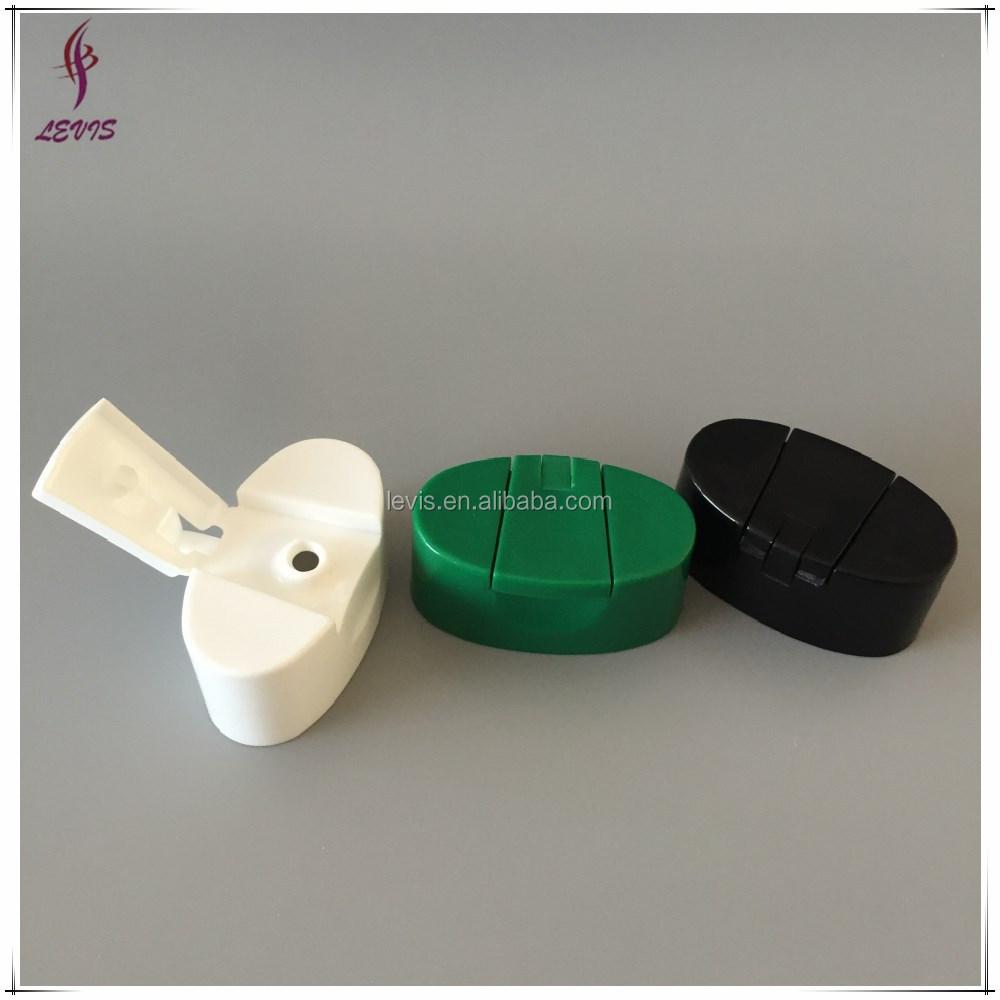 plastic flip 24mm shampoo cap buy 24mm shampoo cap green 24mm shampoo cap plastic 24mm shampoo Nokia 2760 Review user guide wf-2760