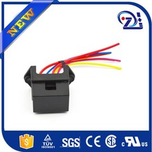 Hot products fuse color codes, fuse switch, lindner fuse box