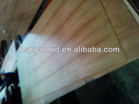 best price commercial plywood,quarte cut teak laminated mdf manufactures in linyi city plywood mdf 3mm