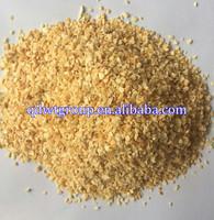 low factory price dried garlic flakes/granules/powder