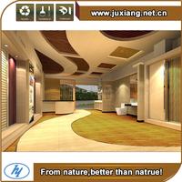 Hardness Eco-friendly design Wpc Ceiling Premium Quality