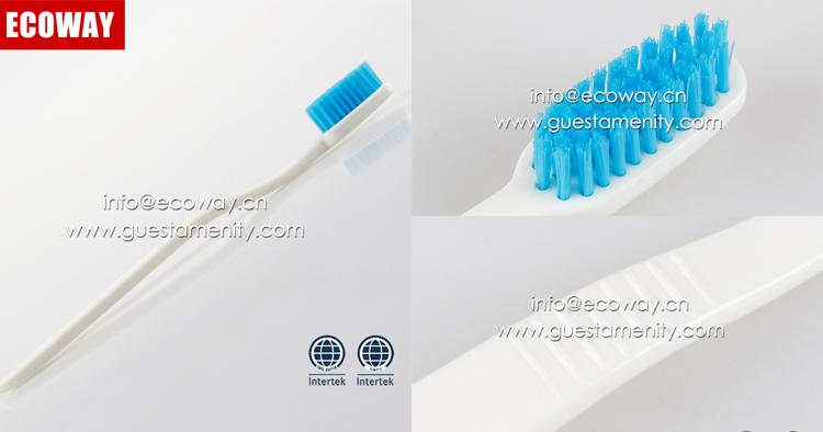 E-YSD-014 (5).jpg