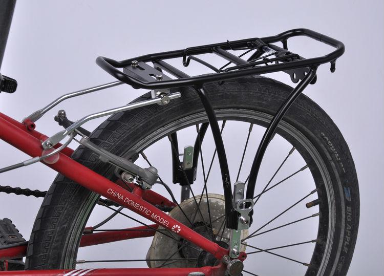 Adjustable Folding Bike Rear Rack V B End 3 8 2017 6 19 Pm