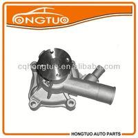 Auto water pump for Toyota OEM: 16100-28040 16100-28040 VITZ SCP10 PLATZ SCP11 YARIS
