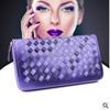 Fashion Women PU Leather bags wallets