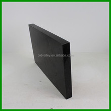 promotion granite de coupe conseil achats en ligne de granite de coupe conseil en promotion. Black Bedroom Furniture Sets. Home Design Ideas