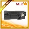 compatible kyocera impresora laser del cartucho de tóner para tk67 kyocera fs 3820n
