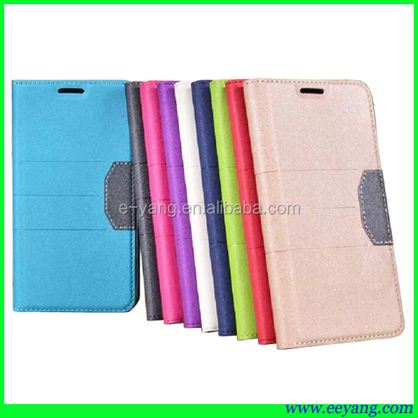 credit card mobile phone case for lg g3
