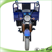 hot selling 200cc three wheel motorcyle in iran