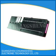 For Ricoh 1224C color cartridge