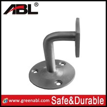stainless steel handrail bracket/mounting bracket
