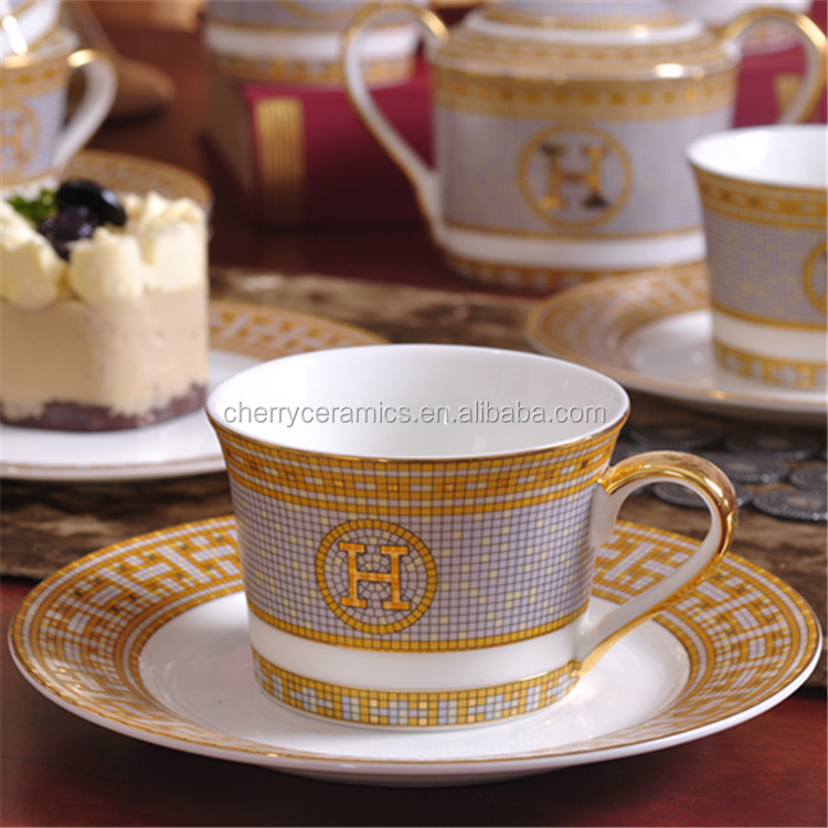 dinnerware for sale porcelain dinner set buy melamine dinnerware