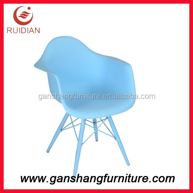 Metal legs plastic chair plastic chair with metal legs metal plastic