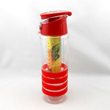 Food grade drinking bottle for sale With High quality