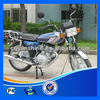 The Newest Classic Top Selling 125CC Motorcycles Sale (SX125-16A)