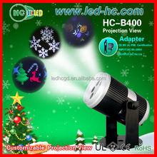 new programmable led christmas lights