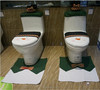 /product-gs/new-arrival-bathroom-santa-toilet-seat-cover-and-rug-for-christmas-decoration-60246032398.html