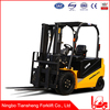 Top Quality Latest Edition Factory Price Professional forklift parts supply