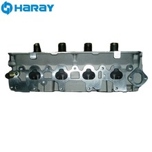 Comprehensive of Cylinder Heads for Most Models and Makes of Petrol and Diesel Car and Light Commercial vehicles Cylinder Head