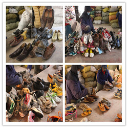 Best quality cheapest fashion style friperie second hand used shoes,bags,cloth,clothes,clothing,athletic shoes