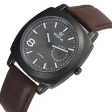 SKONE 9385 Outdoor Fashion Black Dial skone wrist watches